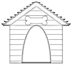 Houses Cartoons House Vector Illustration. Snowjet.co