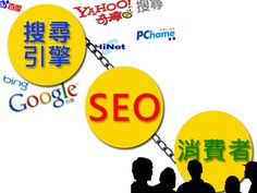 SEO可以同時為你拉攏搜尋引擎與網友     Get your websites designed and developed and optimized with  http://www.itop-seo.com