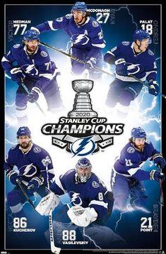 Tampa Bay Hockey, Tampa Bay Lightning, Nhl Lightning, Elle Kennedy, Hockey Teams, Ice Hockey, Stanley Cup Champions, New York Islanders, Tampa Bay Rays