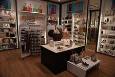 ALDO India provides an unparalleled selection of the latest footwear and accessories for both men and women, with on-trend styles at a fair price.