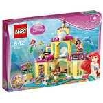 LEGO Disney Princess Ariels Undersea Palace - 41063