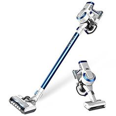 a7f83326e6f 15 Best Best Cordless Vacuum for Pet Hair - Top Rated! images