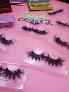 Siberian Mink Lashes Wholesale Vendor and Manufacturer Best Lashes, Fake Lashes, Long Lashes, False Eyelashes, Silk Lashes, 3d Mink Lashes, Eyelash Kit, Beauty Lash, Applying Eye Makeup