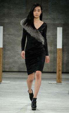 Adeam-Fall 2014   Love this!