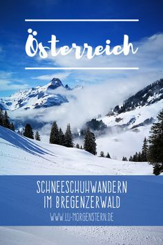 Travel Posters, Austria, Happiness, Mountains, Happy, Nature, Winter Vacations, Skiing, Travel