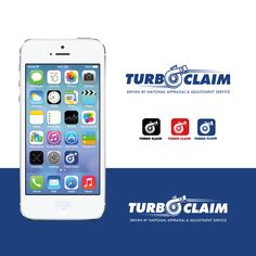 Turbo Claim by YZ24