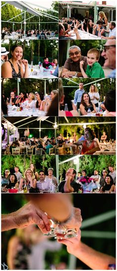 Wedding in Nafplio | Simon & Kelly
