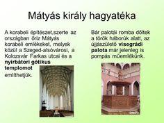 Ppt, History, Historia