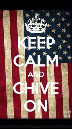 KCCO Patriotic Quotes God Bless America Keep Calm And Love My