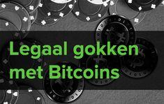 """""""Wil je met bitcoin gokken maar je bent er nog bang van? Onze experten hebben een gedetailleerd onderzoek van BTC Casinos gemaakt.  Lees onze blog over het gokken met bitcoins en leer hoe veilig te gokken!"""""""