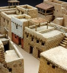 8 Best Iraq Houses Images Civilization Ancient Egypt