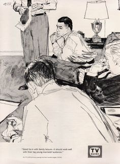 Austin Briggs was 19 and still in art school when he sold his first drawing to Collier's magazine. Retro Illustration, Ink Illustrations, Figure Drawing, Painting & Drawing, Storyboard, Art Sketches, Art Drawings, Art Postal, Sketch Inspiration