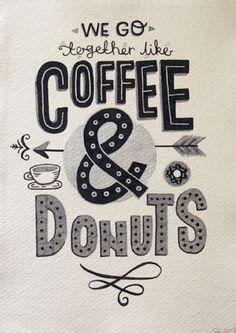typo_coffee.jpg                                                                                                                                                                                 Plus