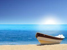 Global Warming e innalzamento dei mari