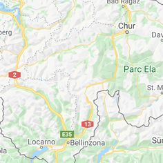 Gotthard Panorama Express train from Lucerne to Lugano in Switzerland is also named William Tell Express. I explain what it is like to travel on this train. Chur, Switzerland Itinerary, Faia, Lake Garda, Me On A Map, 5 Star Hotels, Where To Go, Cool Places To Visit, Boat