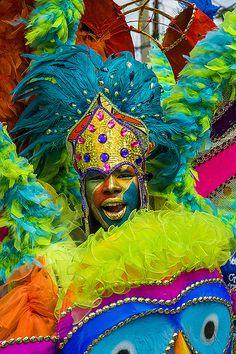 Gay trinidad west indies