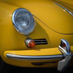 Porsche C Porsche, Old Things, Porch