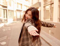 Kim Jennie, South Korean Girls, Korean Girl Groups, Blackpink Icons, Foto Instagram, Blackpink Photos, Blackpink Fashion, Blackpink Jisoo, Kpop Girls
