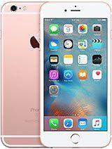Apple iphone 6s Plus Specs & Price http://whatmobiles.net/apple-iphone-6s-plus-specs-price-2/