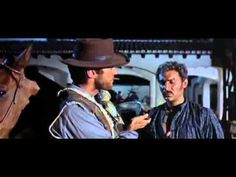 A Fistful of Dollars full movie 1964 Clint Eastwood
