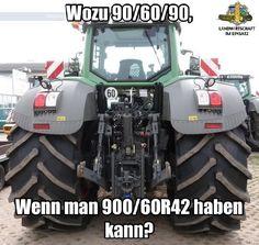 17 Memes, die keiner nachvollziehen kann, der nicht in der Landwirtschaft ackert