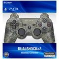 I just bought a 'DUALSHOCK®3 Wireless Controller - Urban Camo' on SHOP.CA