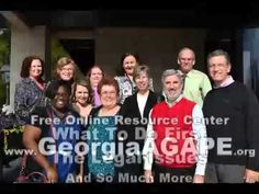 I'm Pregnant Northeast Cobb GA, Adoption, Georgia AGAPE, 770-452-9995, A...: http://youtu.be/8atRgxMw0iA