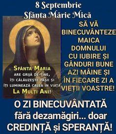 Pray, Sf, Movies, Movie Posters, Amen, Photos, Film Poster, Films, Popcorn Posters
