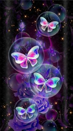 Wallpaper Phone Art Mice 49 New Ideas art wallpaper 671880838142537182 Flower Phone Wallpaper, Butterfly Wallpaper, Butterfly Art, Love Wallpaper, Cellphone Wallpaper, Colorful Wallpaper, Galaxy Wallpaper, Wallpaper Backgrounds, Iphone Wallpaper