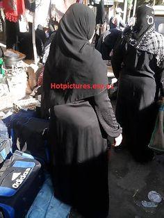 Beautiful Hijab Girl, Beautiful Muslim Women, Beautiful Girl Image, Arab Girls Hijab, Girl Hijab, Muslim Girls, Niqab, Belle Nana, Arabian Beauty Women