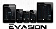Evasi0n 7.1.1 & 7.1 Jailbreak  iPhone 5S, 5C, 5, 4S, 4, 3GS, iPad, iPod Touch  http://jailbreakmenow.net/evasi0n7-ios-7-1-jailbreak-release/