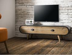 Design TV Meubel Kopen? Meubels van Modern tot Vintage