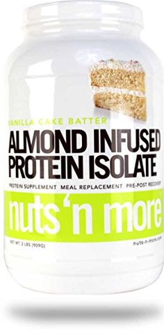 Whey Protein from Amazon *** To view further for this item, visit the image link.Note:It is affiliate link to Amazon.