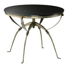 San Francisco Table by Cyan Design 3038
