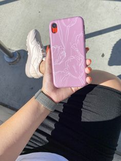 *Strong winds ahead* Our allergies: 😭😭 Shop cases for iPhone iPhone 11 Pro, iPhone 11 Pro Max, iPhone XS/X, iPhone XR, iPhone XS Max & iPhone 8 Plus. Apple Watch band available for Series in both & sizes Iphone 8 Plus, Iphone 11, Iphone Cases, Bracelet Apple Watch, Apple Watch Bands, Cool Cases, Cute Phone Cases, Vent Fort, Tumblr Phone Case