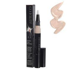 ARTDECO Perfect Teint Illuminator | Make-Up | BeautyBay.com
