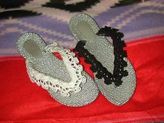 Wikked_flip_flop_001_small2