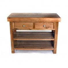 Bespoke Kitchen Islands Larders And Dressers The Freestanding Kitchen Company Colchester Uk