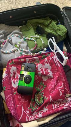 Paris Hilton, Summer Dream, Summer Fun, Summer Things, Summer Bucket, Summer Baby, Summer Travel, Travel Bag, Spring Summer
