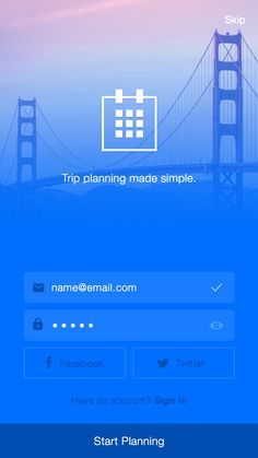 Kick it app drbl screen 01 Mobile Web Design, App Ui Design, User Interface Design, Mobile Login, App Login, Sign Up Page, Android Ui, App Design Inspiration, Ui Web