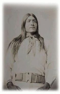 Native-Americans Ordered to Leave US Army.jpg