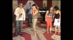 salmo 2012 ...Kader et Malak  -  تنهيدة الراي_HD.