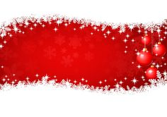 Christmas Background Images 8  Background Background And Wallpaper