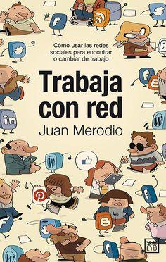 Trabaja con Red Epub - http://todoepub.es/book/trabaja-con-red/ #epub #books #libros #ebooks