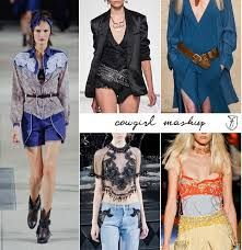 denim fashion 2014 -