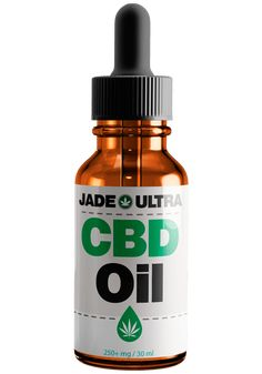 Jade Ultra CBD is a supplement that is filled with CBD. It is a totally natural ingredient that makes the supplement free of any harm for the body. Jade Ultra has many benefits for the body, ranging from treatment of chronic illnesses to common every day problems.