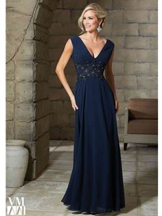 Magic Moms Mother of the Bride Dresses