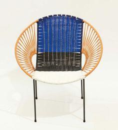 Marni, chaise, salon du meuble, milan