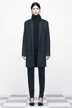 Alexander Wang | Minimal + Chic | @CO DE + / F_ORM