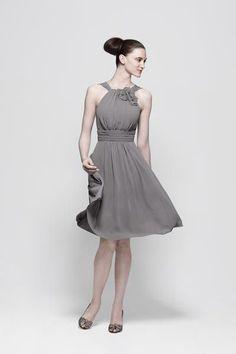 4049ccc9337c4b 14 beste afbeeldingen van My dress - I dress